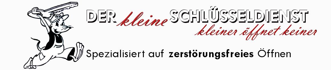 Schlüsselnotdienst Dresden, Bild Spezialität: zerstörungsfreies Öffnen