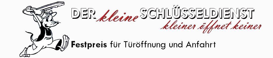 Schlüsselnotdienst in Dresden - Preise für Türöffnung und Anfahrt