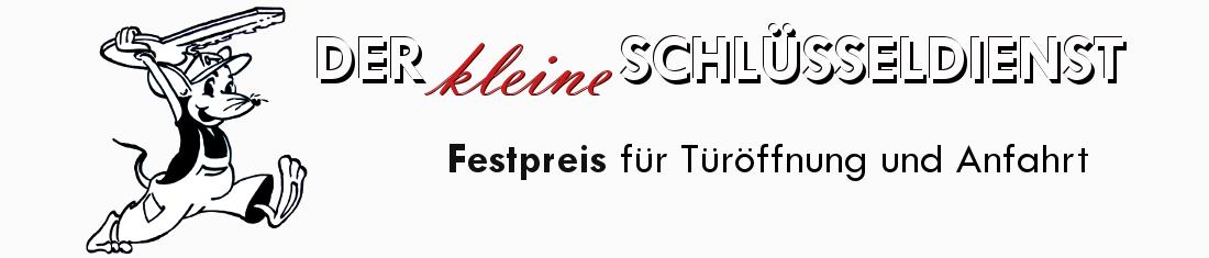 Schlüsseldienst in der Dresdener Friedrichstadt zum Festpreis