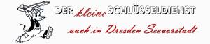 Schlüsseldienst für Dresden Seevorstadt
