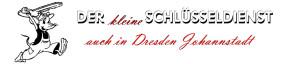 Schlüsseldienst Dresden Johannstadt - Wichtige Informationen zu Preisen, Anfahrt, zerstörungsfreier Türöffnung und zum Schlüsselnotdienst