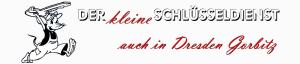 Schlüsseldienst in Dresden Gorbitz