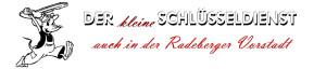Schlüsseldienst Dresden Radeberger Vorstadt