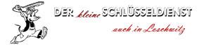 Schlüsseldienst in Dresden Loschwitz