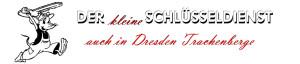 Schlüsseldienst in Dresden Trachau